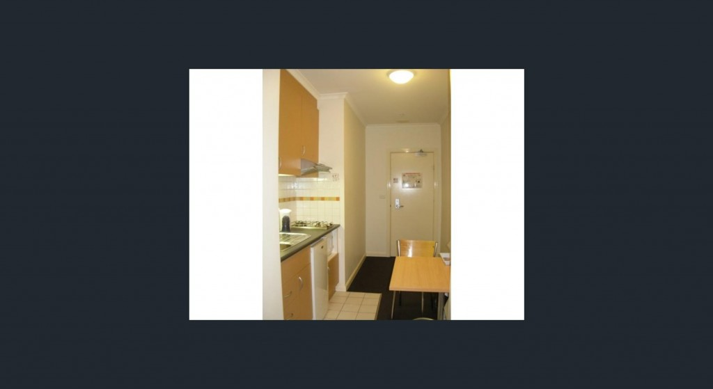 209-238 Kitchen