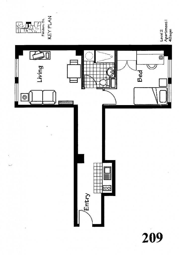 209-238 floorplan1