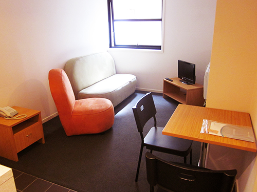 213-268 Lounge 1
