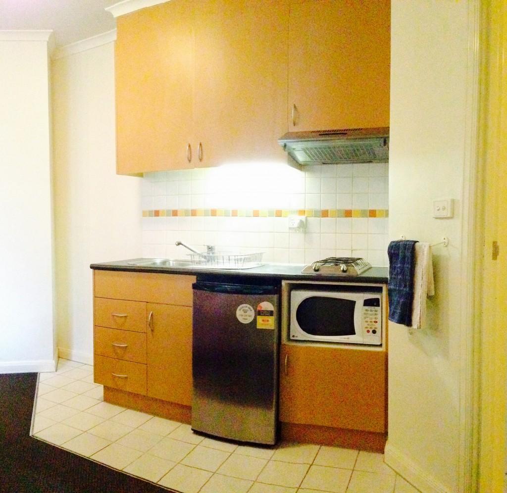 620-238 kitchen