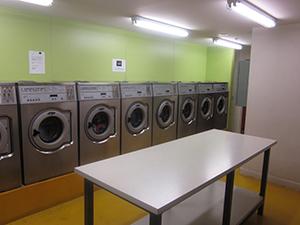 Laundry  web1