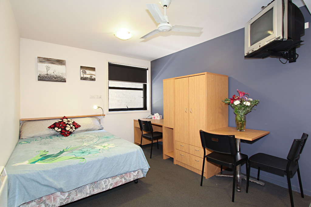 Rentals melbourne furnished apartments for lease for Furnished studio rent melbourne